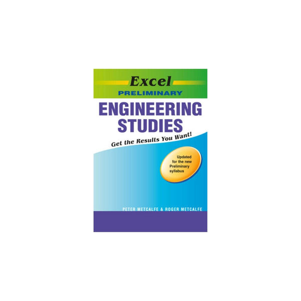 Preliminary Engineering Studies
