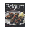 Belgium Cooking-booksrusandmore-booksrusandmore