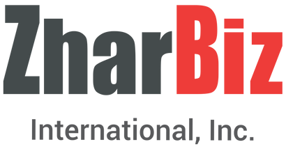 Zharbiz International, Inc.