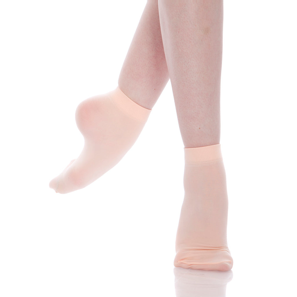 15d4a338b938a Professional High Gloss Footed Dance Tight - Energetiks — Sale price $19.95  + · Dance Anklet Energetiks. Dance Anklet Energetiks