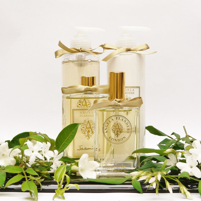 Floral Fragrances for Mother's Day - 31st March