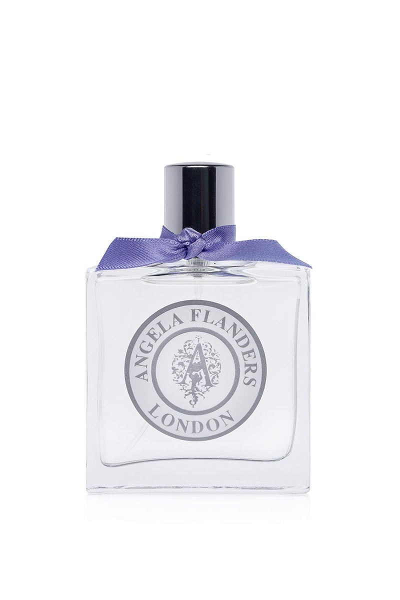 Bluebell Hand & Body Wash
