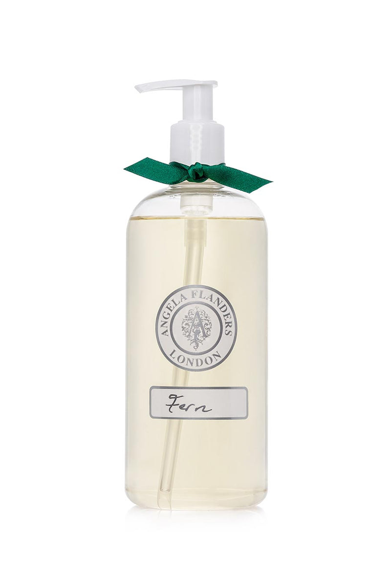 Angela Flanders Fern Hand & Body Wash