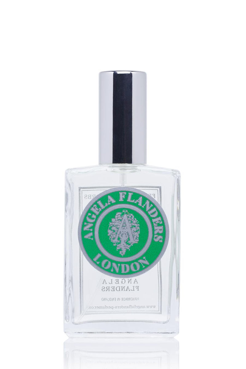 Angela Flanders French Moth Herbs Spray 50ml