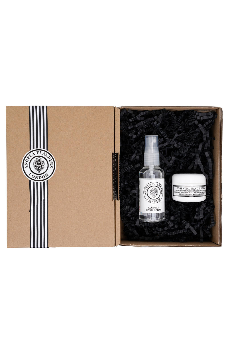 Hygienic Hands Gift Set (Small)