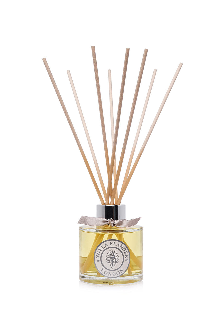 Angela Flanders White Lilac Reed Diffuser