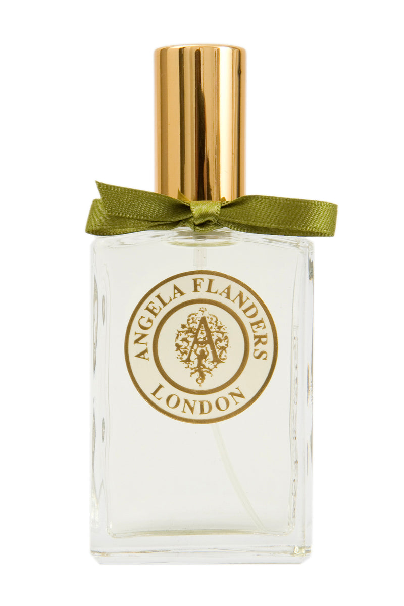 Angela Flanders Lily of the Valley Eau de Parfum 50ml