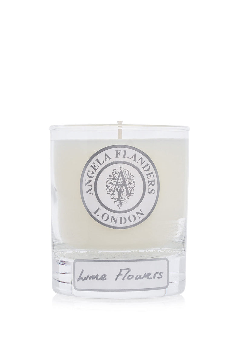 Precious One Perfumed Candle