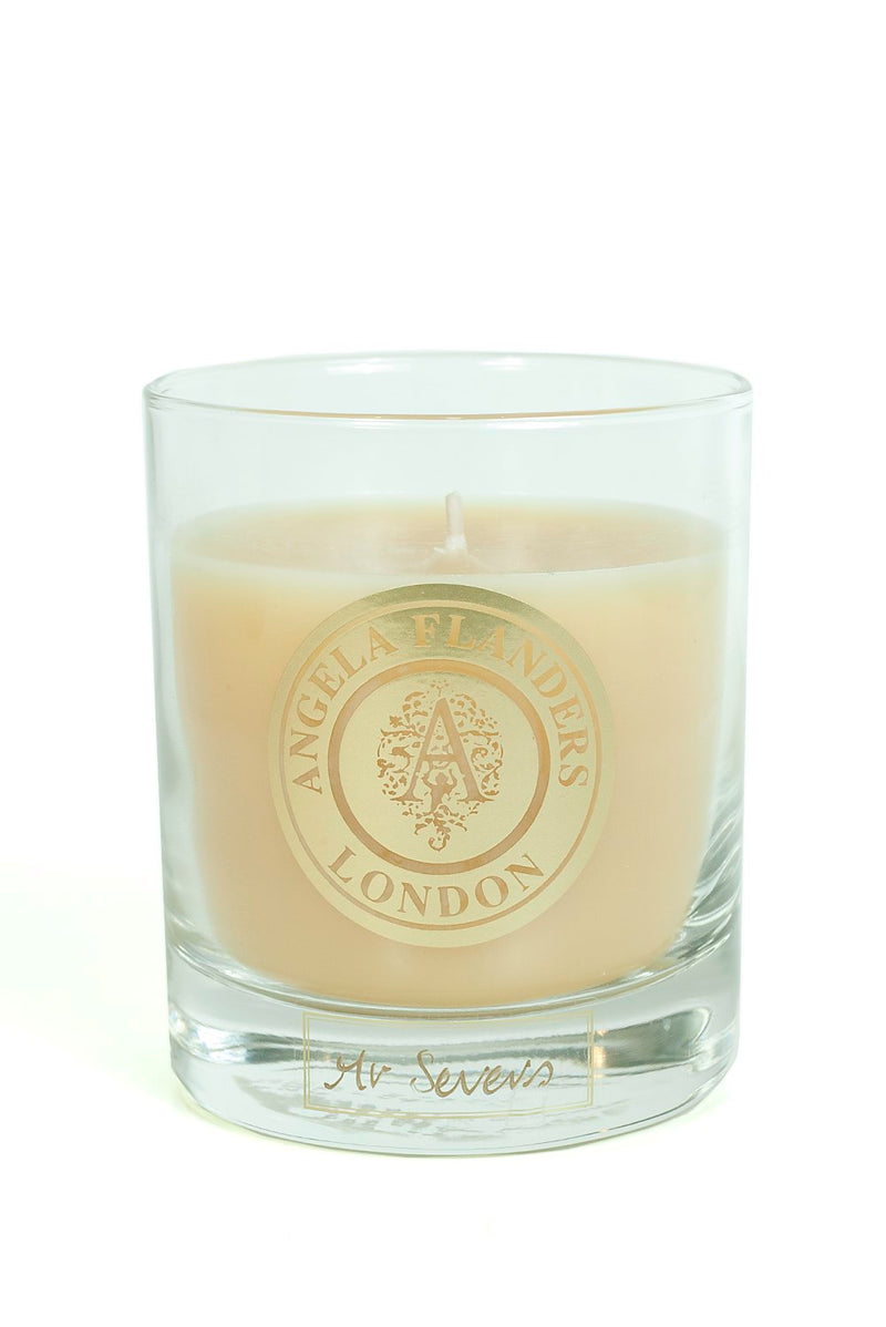 Angela Flanders Mr Severs Scented Candle