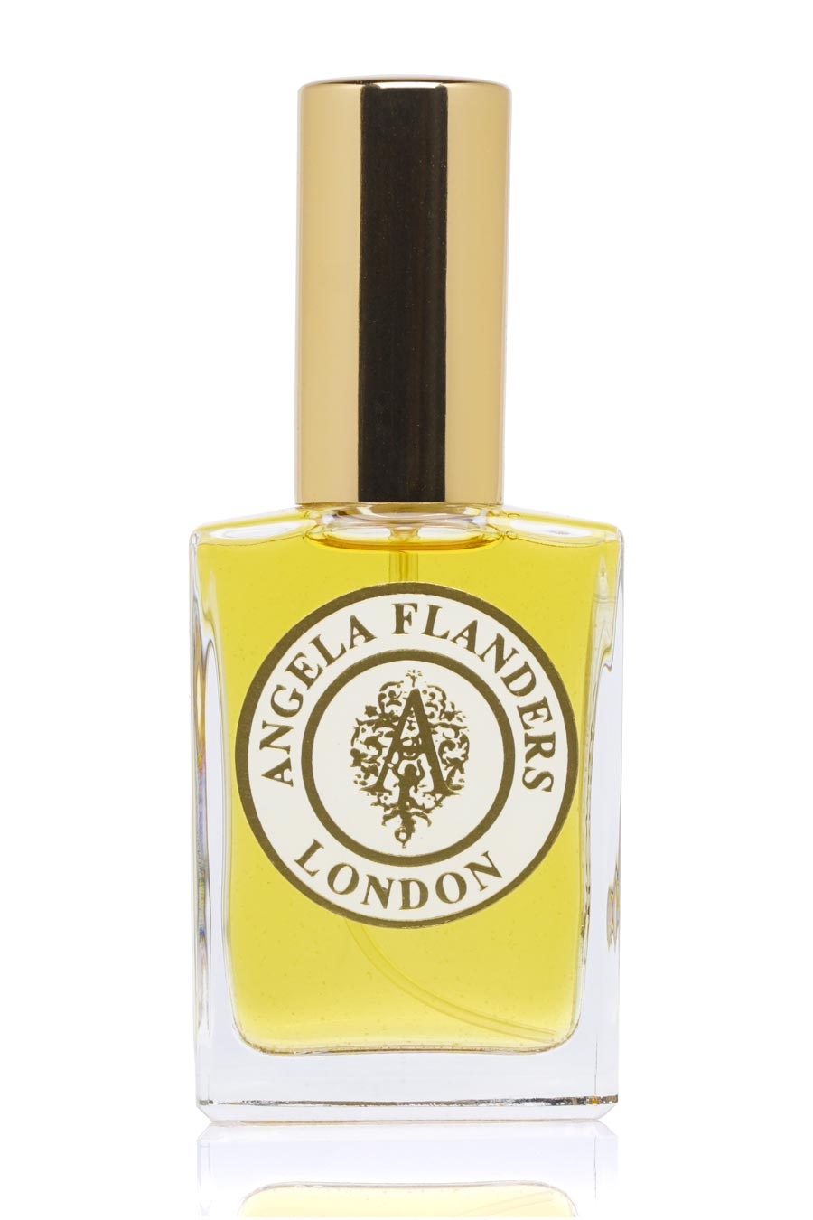 Angela Flanders Earl Grey Eau de Toilette 30ml