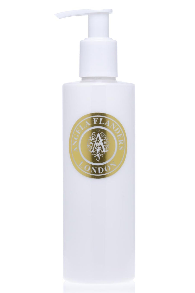 Angela Flanders Mandarin & Mint Body Lotion 250ml