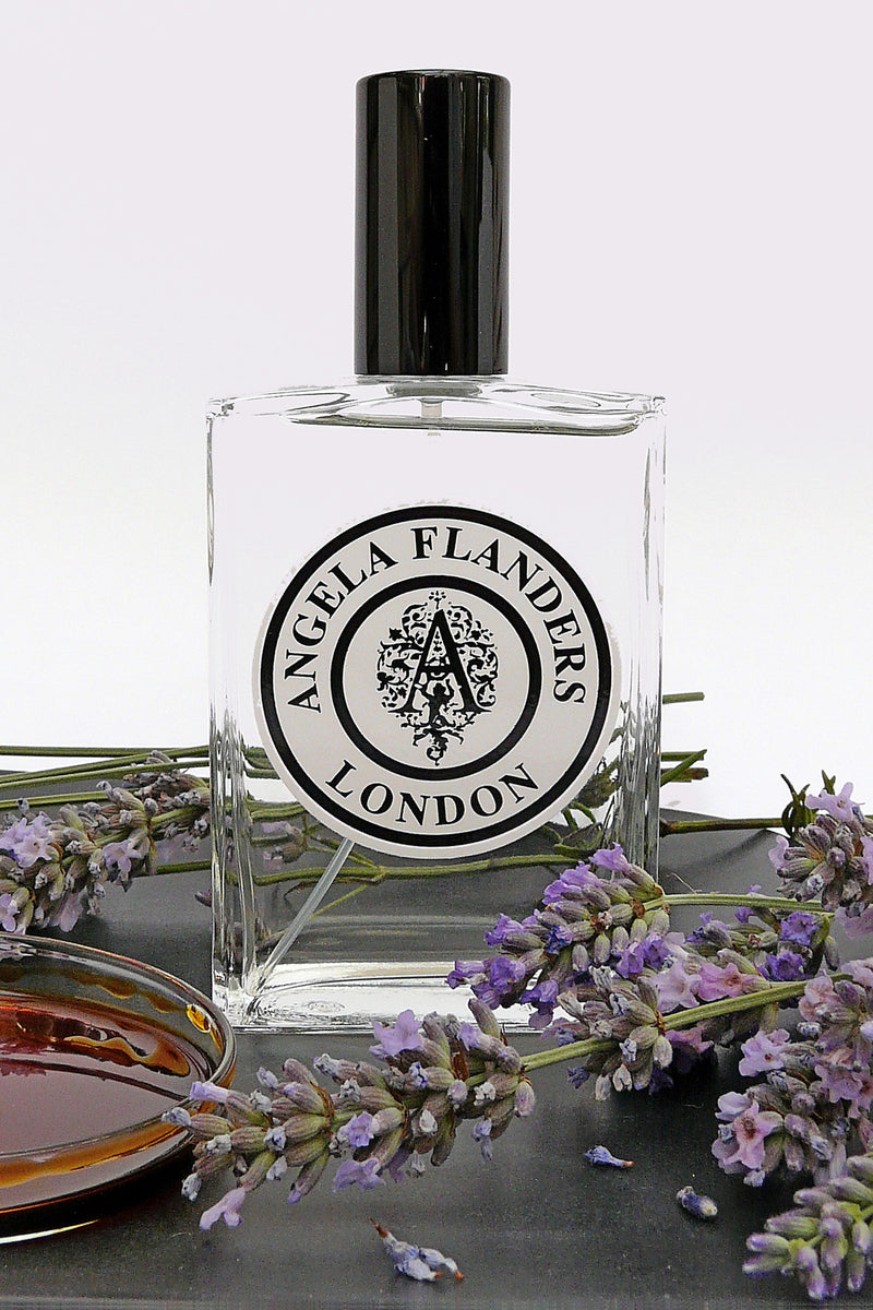 Lavender & Chamomile Sleep Spray