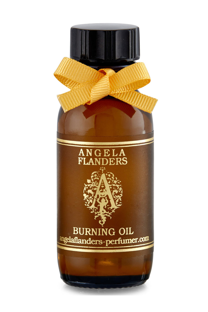 Bluebell Living Mist