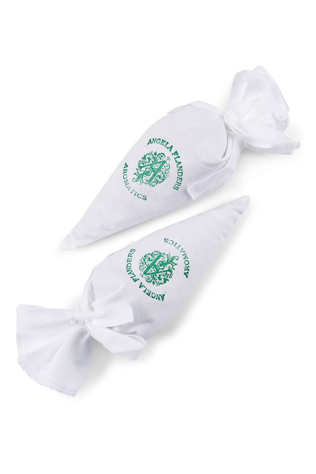 Angela Flanders French Moth Herbs Bags