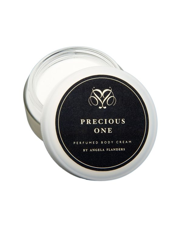 Precious One Body Cream
