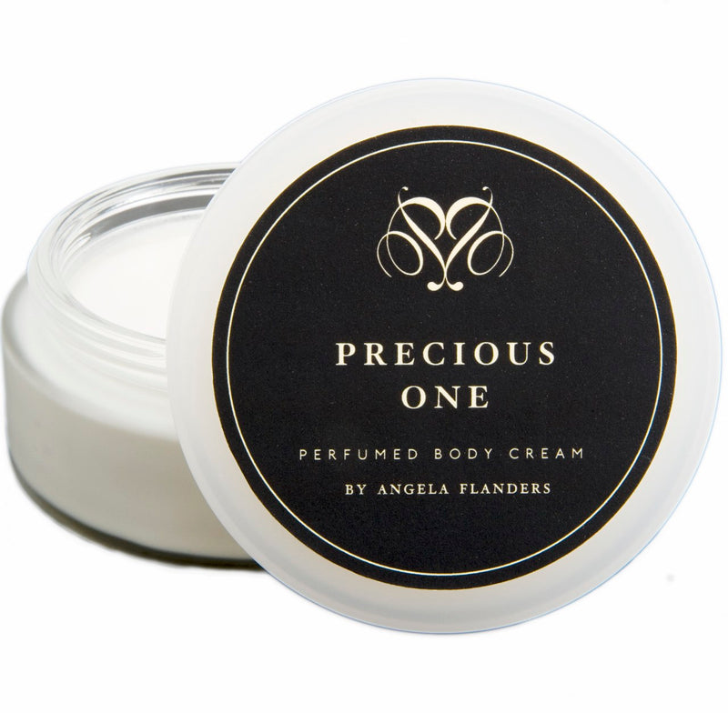Angela Flanders Precious One Body Cream 200ml