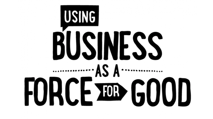 Tips on Becoming a Certified B Corporation