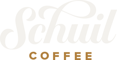 Schuil Coffee Co.