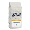 Decaf Almond Joyful