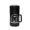 Bodum 12 Cup Programmable Coffee Maker