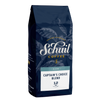 Captain's Choice Blend