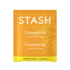 Chamomile (Decaf) - 10 ct.