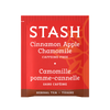 Cinnamon Apple Chamomile (Decaf) - 10 ct.