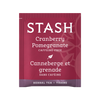 Cranberry Pomegranate (Decaf) - 10 ct.