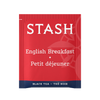 Decaf English Breakfast - 10 ct.