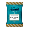 Decaf Holiday Blend - Packet