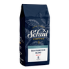 Decaf San Francisco Blend