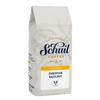 Decaf European Hazelnut