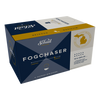 Fogchaser - K-Cup Pods for Keurig K-Cup Brewers
