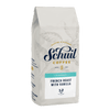 Decaf French Roast w/ Vanilla