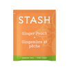 Ginger Peach (Green) - 10 ct.