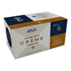 Hazelnut Creme - Pods for Keurig K-Cup Brewers (10-pack)