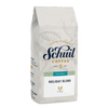 Decaf Holiday Blend