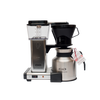 Moccamaster KBTS 8 Cup Coffee Maker