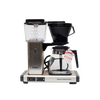 Moccamaster KB 10 Cup Coffee Maker