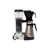 Moccamaster KGBT 10 Cup Coffee Maker
