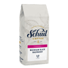 Decaf Michigan Black Raspberry