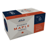 Michigan Maple - K-Cup Pods for Keurig K-Cup Brewers