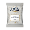 Salted Caramel - Packet