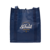 Schuil Reusable Tote Bag