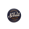 Schuil Sticker - Small
