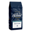 Decaf Seattle Blend