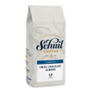 Decaf Swiss Chocolate Almond