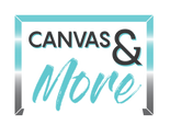 Canvas & More