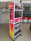 Photo Booth Sales (Start your own rental business!) Fabulous Photo Booths