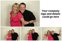 Photo Booth Sales (Start your own rental business!)